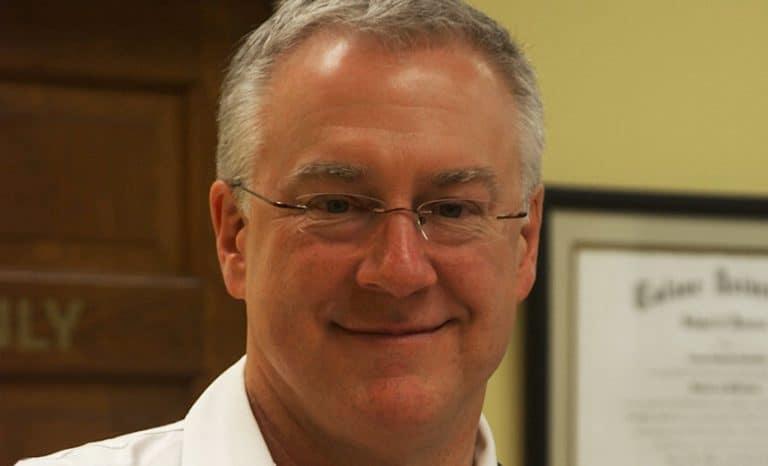 Dr. Casey Locarnini,Dunwoody Urgent Care,Doc Loc