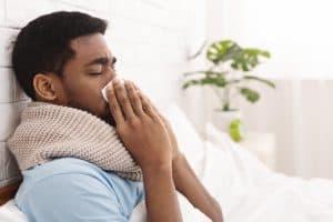 dunwoody urgent care, flu shots, walk in
