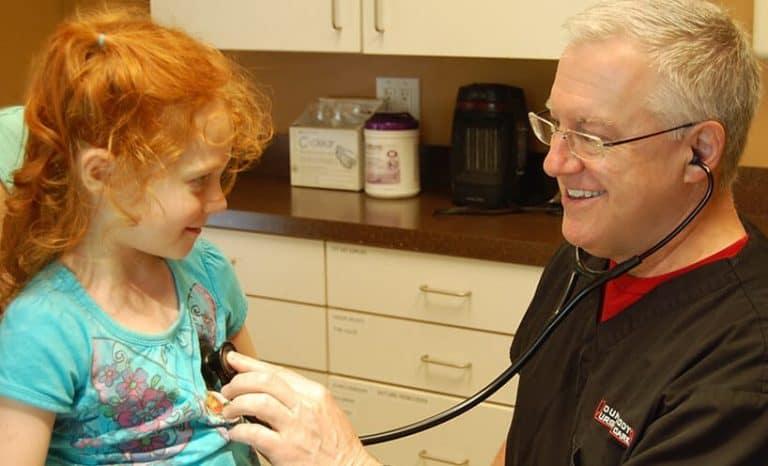 Dr Locarnini, dunwoody urgent care mount vernon