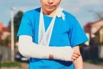 injury-boy-with-broken-hand-e1575899789152.jpg